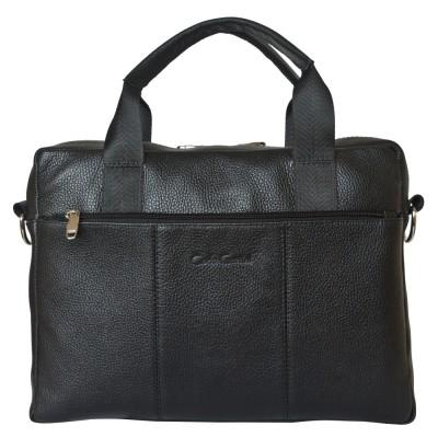 4b6e02cfe6a0 Кожаные мужские сумки для ноутбуков   Купить мужскую сумку для ...