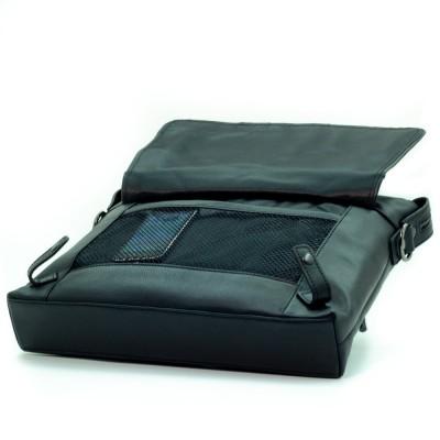 e2d1ac9511d6 Деловая сумка Cioccolato Nero Matt Деловая сумка Cioccolato Nero Matt
