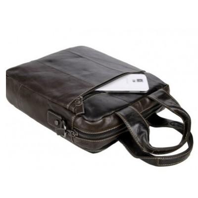 b6dfb4261fec Мужская сумка через плечо RODERICK NOTTE Мужская сумка через плечо RODERICK  NOTTE
