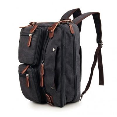 8b4d04b37dbd Мужские кожаные деловые сумки   Купить мужские бизнес сумки в ...